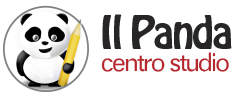 Il Panda – Centro Studio Grottaglie (Taranto)