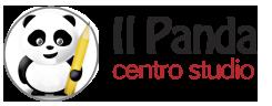il_panda_centro_studio