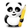 Il Panda - Centro Studio